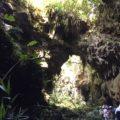 神秘の鍾乳洞「ヤジヤーガマ」探検 1