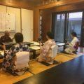 1曲弾けるようになる⁉三線教室 3