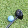 海一望のパークゴルフ 3
