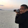 観光協会カメラバカと行く!裏久米島撮影ツアー 6