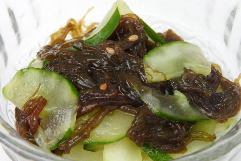 【体験】島野菜を使った沖縄料理体験 14